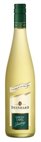 Deinhard Riesling Green Label